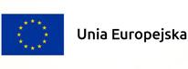 Programy realizowane z udziałem środków Europejskich