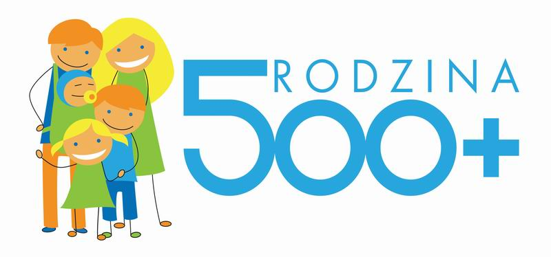 Resize of rodzina-500-program