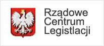 Rządowe Centrum Legislacji