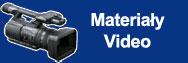 Materiały wideo