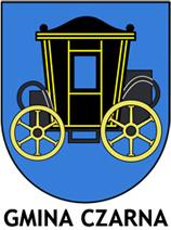 Gmina Czarna