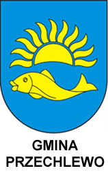 Gmina Pryechlewo