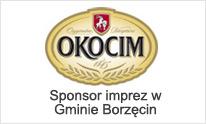 Browar Okocim